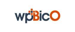 WPBICO